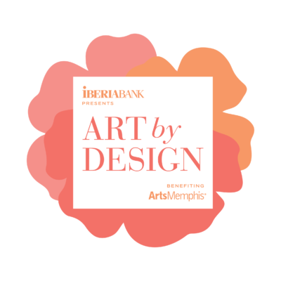 Art by Design logo
